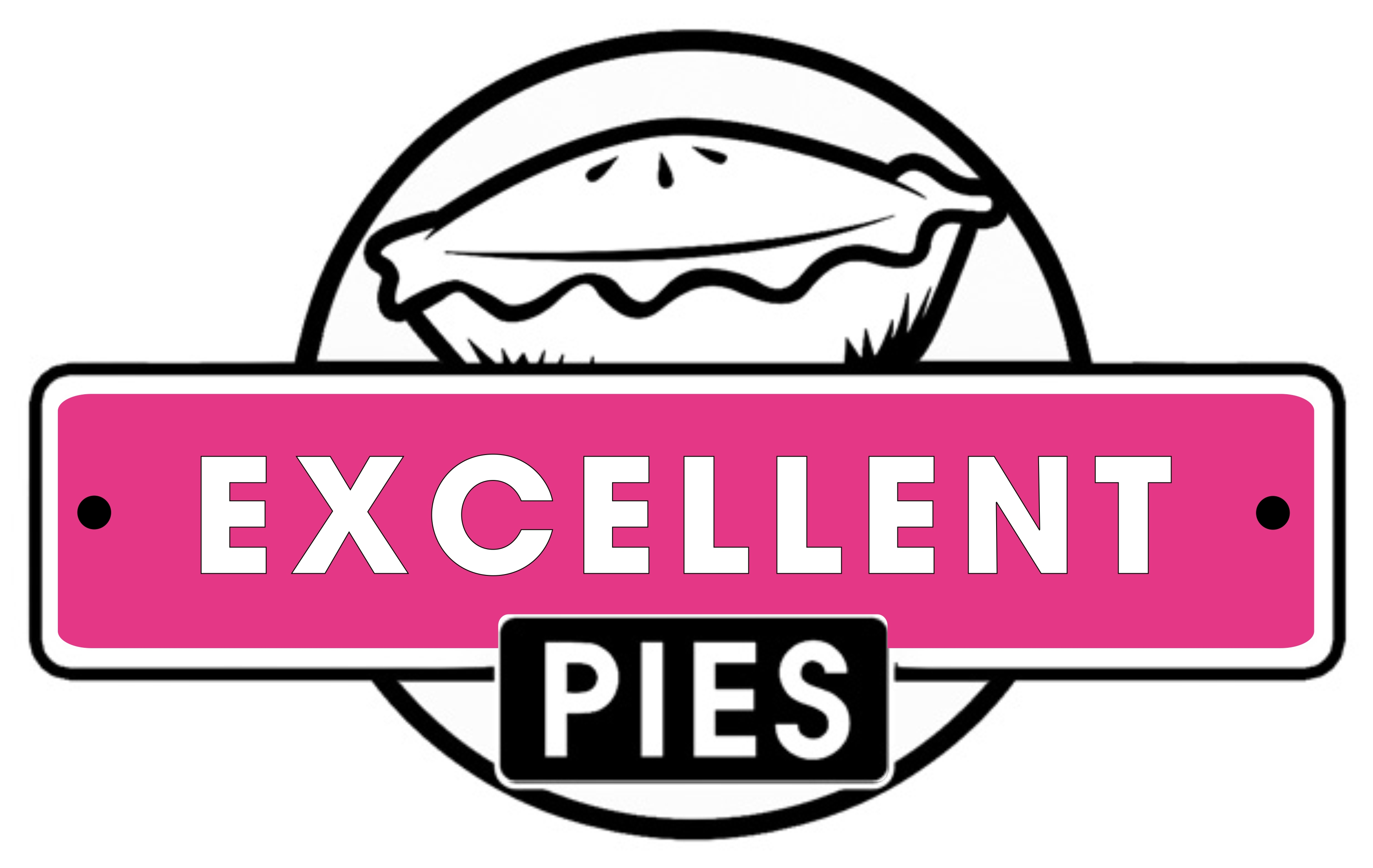 Excellent Pies